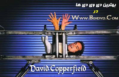 فروشگاه اینترنتی postshop.mihanblog.com
